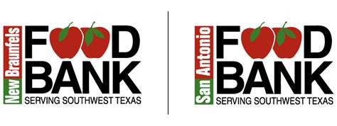 Food Pantry San Antonio by The Kitchen Table Client Choice Pantry New Braunfels Food Bank