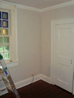 olympic interior paint 1000 ideas about olympic paint on paint