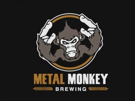 new year 2015 metal monkey metal monkey brewing setting up shop in romeoville