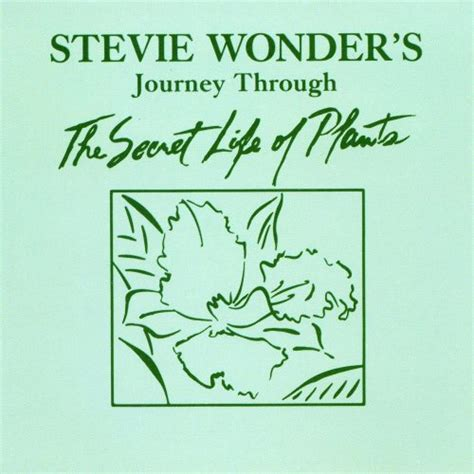 i with my eye a journey through the moral landscape of britain books stevie journey through the secret of plants