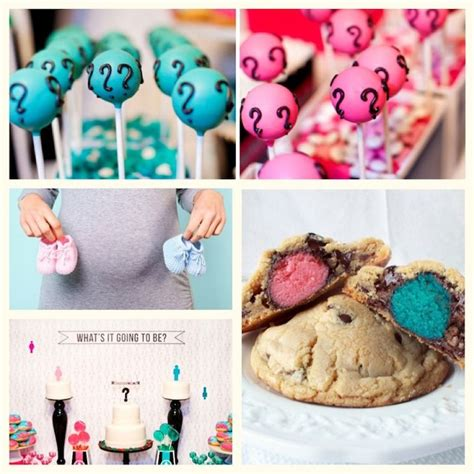 baby shower reveal ideas gender reveal marriage family