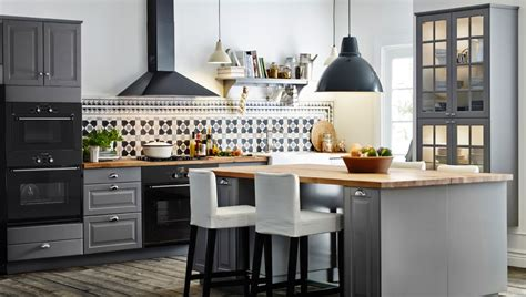 kitchen island ideas ikea 1000 images about kitchen ideas on pinterest espresso