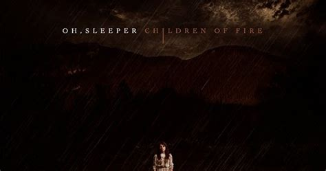 Oh Sleeper Christian by Christian Post Oh Sleeper Children Of