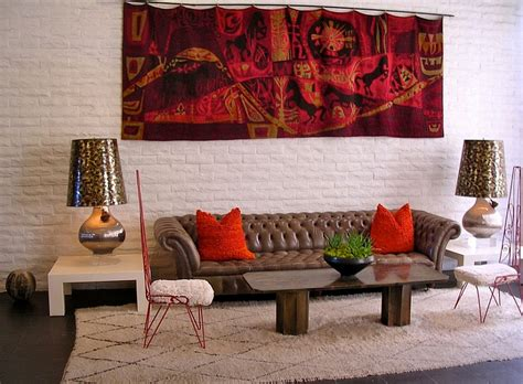 red and gold home decor red and gold living room decor home vibrant