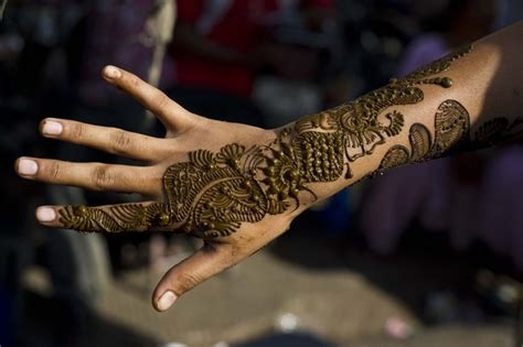 henna painting india bridal mehndi designs for patterns for arabic