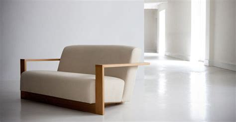 bench mark furniture 17 best images about benchmark on pinterest furniture furniture collection and legs