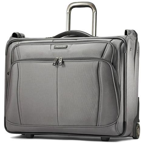 Samsonite Hyperspin 2 21 Upright by Samsonite Dk3 Wheeled Garment Bag Samsonite Dk3