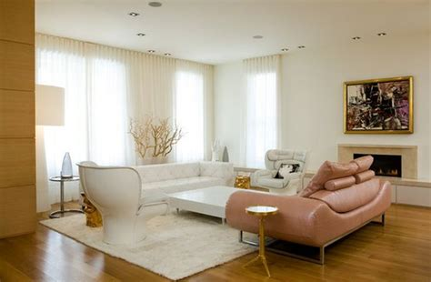 decorating with pictures the differences between a living room and a drawing room