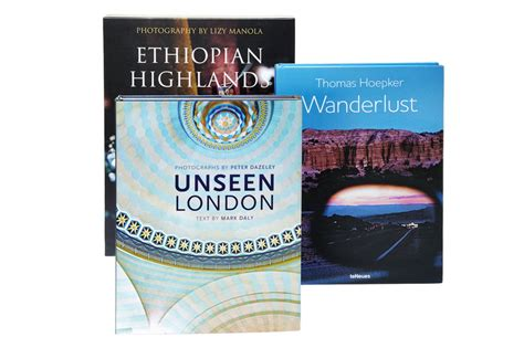 unseen london new edition photography books at the works new deep dive travel books on ethiopia london and photographer thomas hoepker wsj