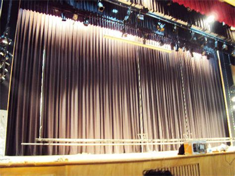 stage curtain track stage curtain track curtain track stage curtain allstar