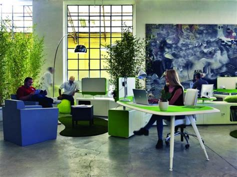 creative office design ideas office furniture ideas all about office decorations