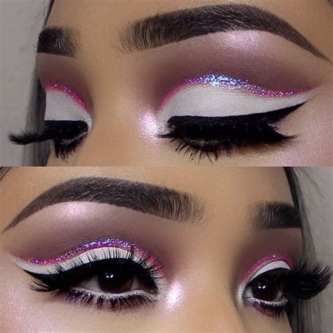 1000 images about makeup on pinterest lorraine makeup 1000 ideas about glitter eye makeup on pinterest