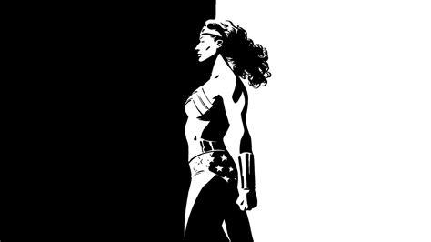 black and white comic wallpaper download wallpapers download 2560x1600 black and white dc