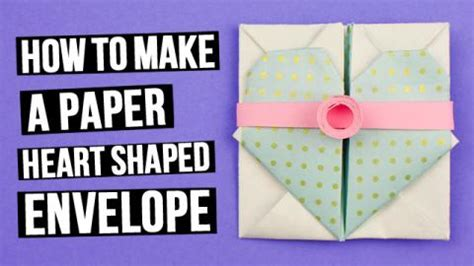 How To Make A Origami Exploding Envelope - how to make a paper exploding envelope 28 images