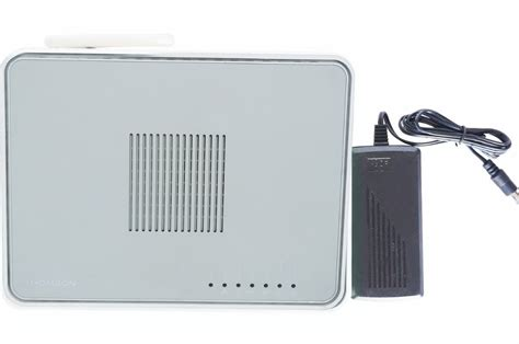 Modem Wifi Smartphone voip gateway wifi router thomson tg784 modem router with 2
