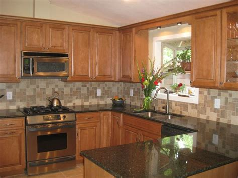 how to clean maple kitchen cabinets how to clean maple kitchen cabinets how to clean maple kitchen cabinets how to clean maple