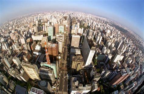 imagenes de urbanos desarrollo sustentable 3 5 desarrollo urbano y rural