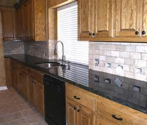 Soapstone Tub Ubatuba Granite Kitchen Countertops 273 Ubatuba Dallas