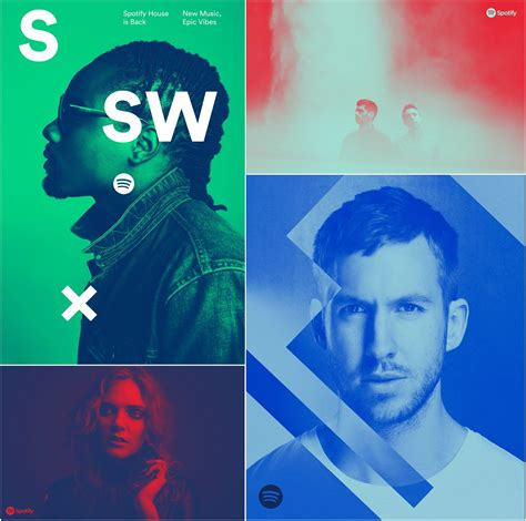 8 new graphic design trends that will take over 2017 8 new graphic design trends that will take over 2018