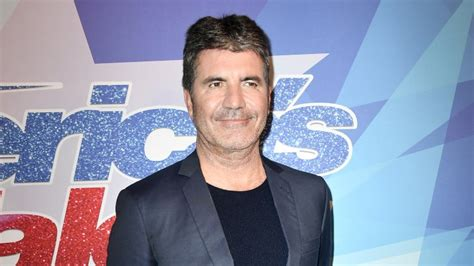 50 Things To About American Idols Simon Cowell by 5 Best And 5 Worst Things About The New American Idol