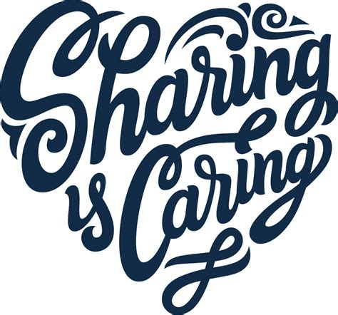 Is Caring by Is Caring