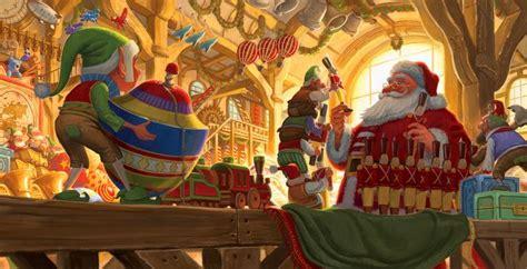 thieves christmas game ideas brandon dorman value
