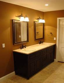 Vanities In Cincinnati Bathroom Vanities Cincinnati Decorating Ideas Houseofphy