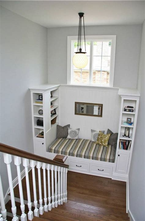 how to design a reading nook for your home reading nook design ideas for your home home design