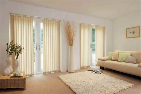 Patio Doors Curtains Or Blinds 1000 Ideas About Patio Door Blinds On Sliding