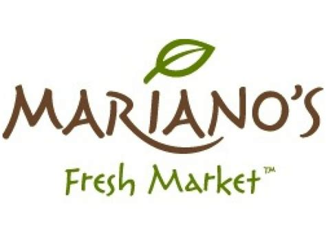 600 Sq Ft when will the orland park mariano s open orland park
