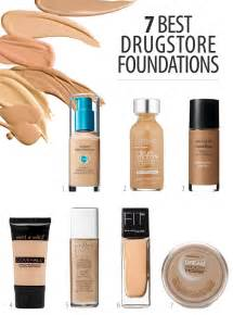 best foundation makeup pinterest tips the kind for every skin type purewow