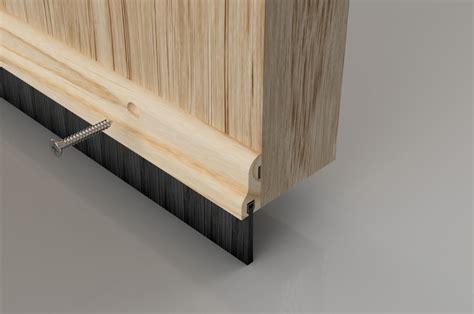 petit soleil house plan wood garage door seal garage door weather stripping wood doors garage door stuff