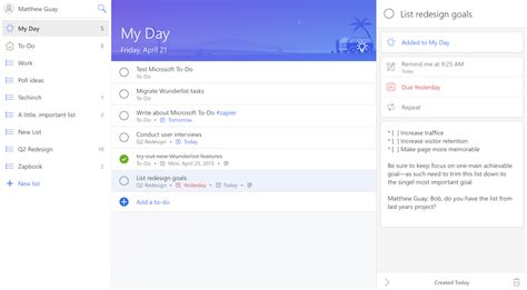 best to do list app the 40 best to do list apps for task management
