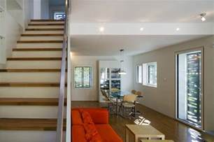interior designs for small homes find the interior design ideas small room to create the modern house codyriverfest