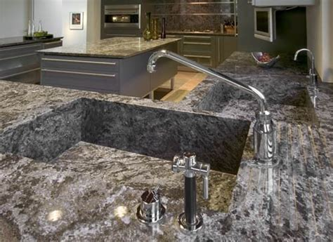 Best Sink For Granite Countertop by Dynamic Blue Granite Countertop Sink