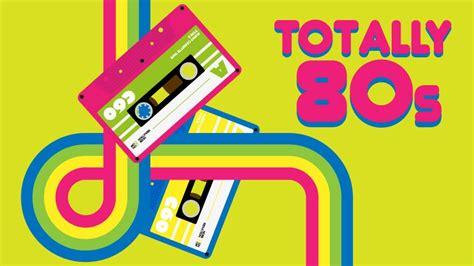 80s online radio gbc radio programmes
