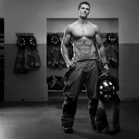 Firefighter Calendar 2015 Firefighter Calendar 2015 Search Results Calendar 2015