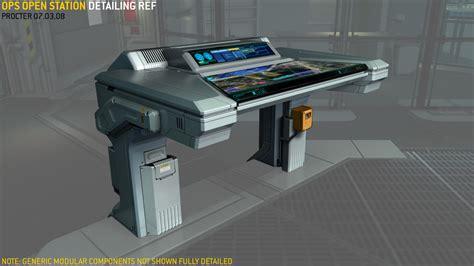 image touchscreen desk surface jpg avatar wiki