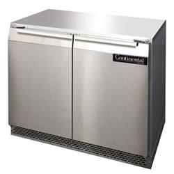 undercounter refrigerator undercounter refrigerator freezer