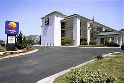 kill devil hills comfort inn kill devil hills hotel comfort inn north oceanfront