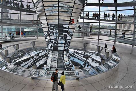 reichstag cupola la c 250 reichstag berlin