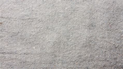 softest rug material gray carpet texture images