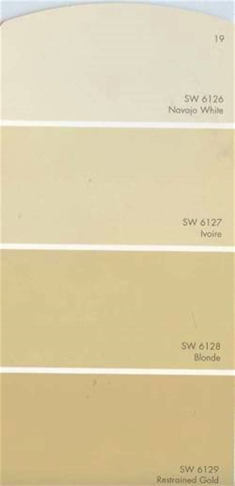 navajo white sherwin williams 2017 grasscloth wallpaper