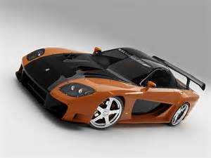 Sport car pictures blog sports cars images