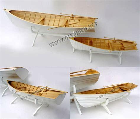roeiboot modelbouw koop laag geprijsde dutch set partijen groothandel dutch