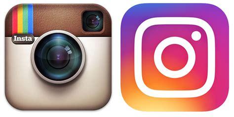 imagenes interesantes para instagram instagram contra instagram 171 artabria comunicaci 243 n