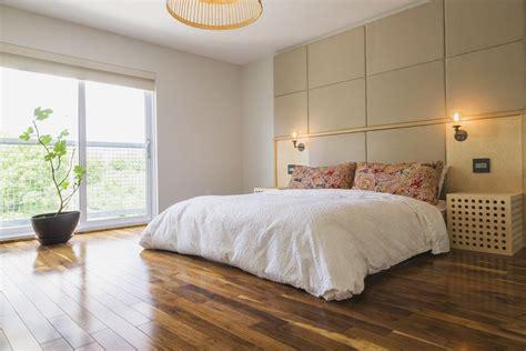 Feng Shui Ls Bedroom by How To Feng Shui Your Bedroom