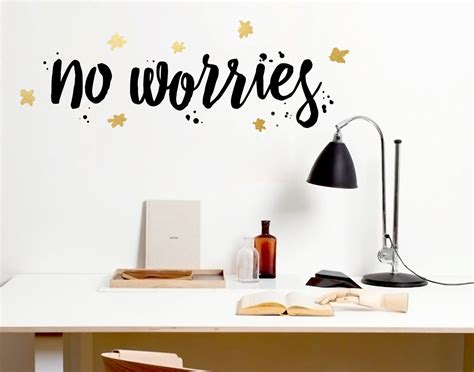 wall stickers shop no worries your decal shop nz designer wall decals wall stickers wall murals