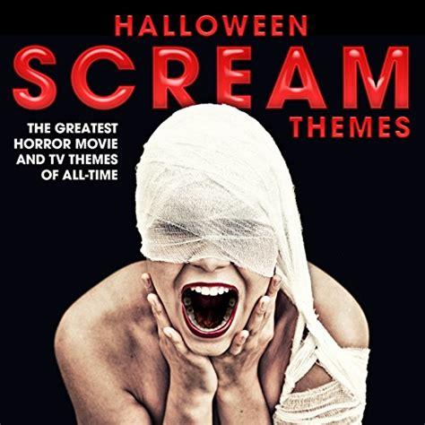 Halloween Scream Themes | tim burton s corpse bride original motion picture
