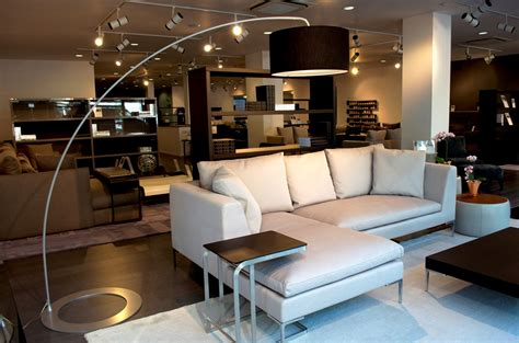 cool floor lamp designs  part   home decor